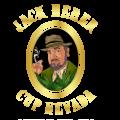 Jack Herer Cup