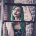 Scarlett Medusa