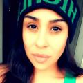 Erica Gomez