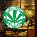 The Stoner Cafe