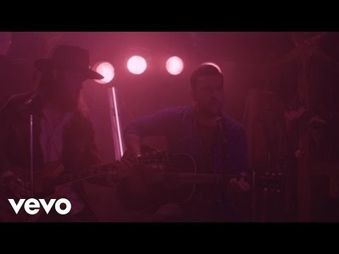 Brothers Osborne - 21 Summer Official Music Video
