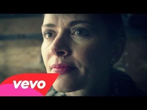 Eric Church - San Destino Rising: Movimiento De Una