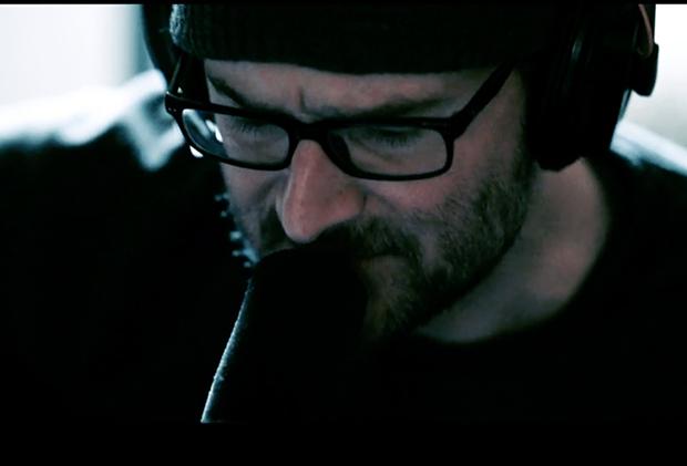 Crazyland - Studio Video