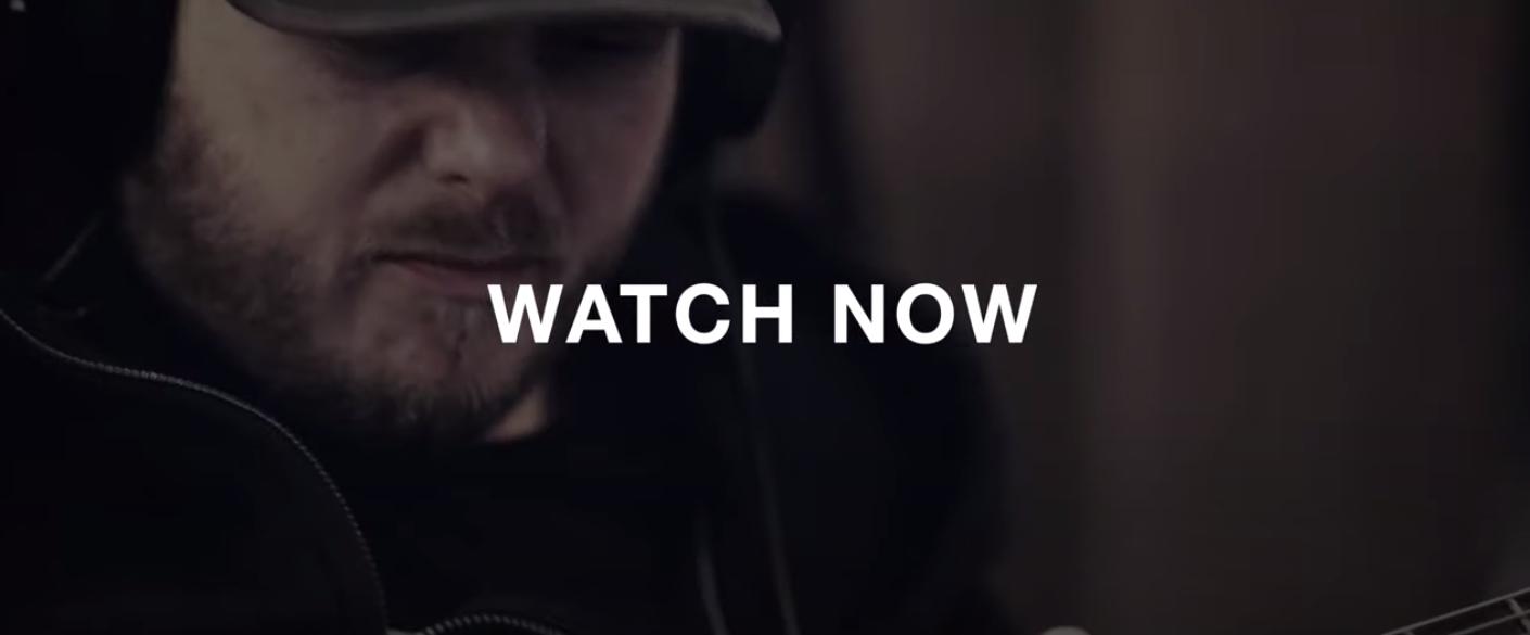 """""""Bad Mother Trucker"""" Studio Teaser (30 seconds)"""