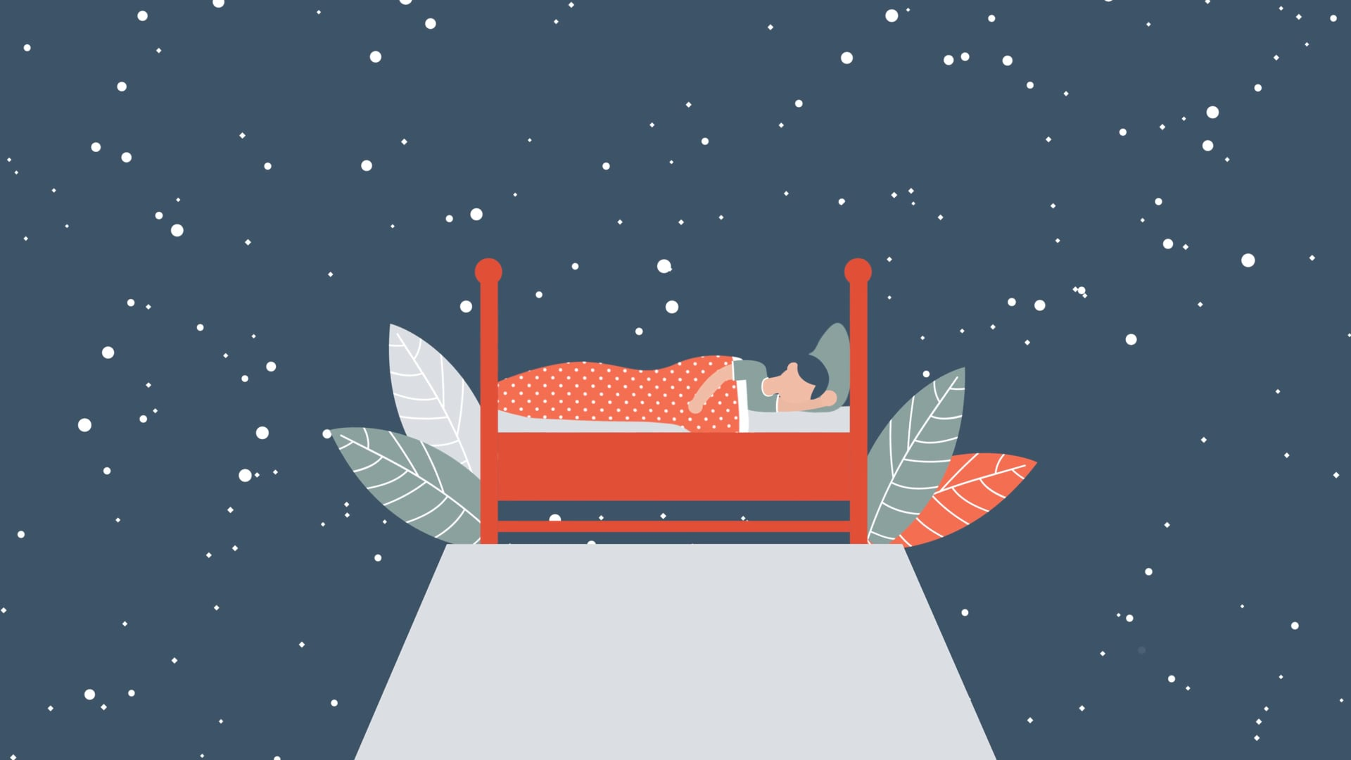 Rest | Dr Nedley