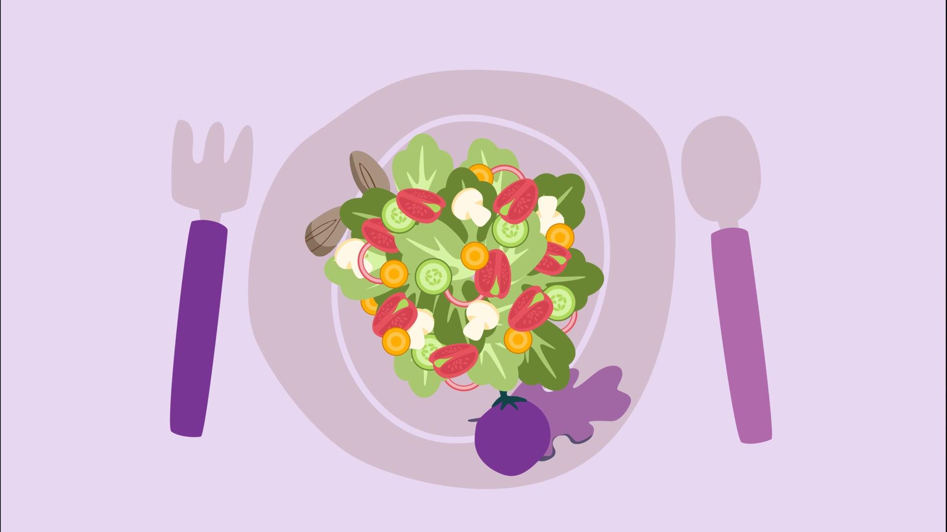 Nutrition | Dr. Kuninobu