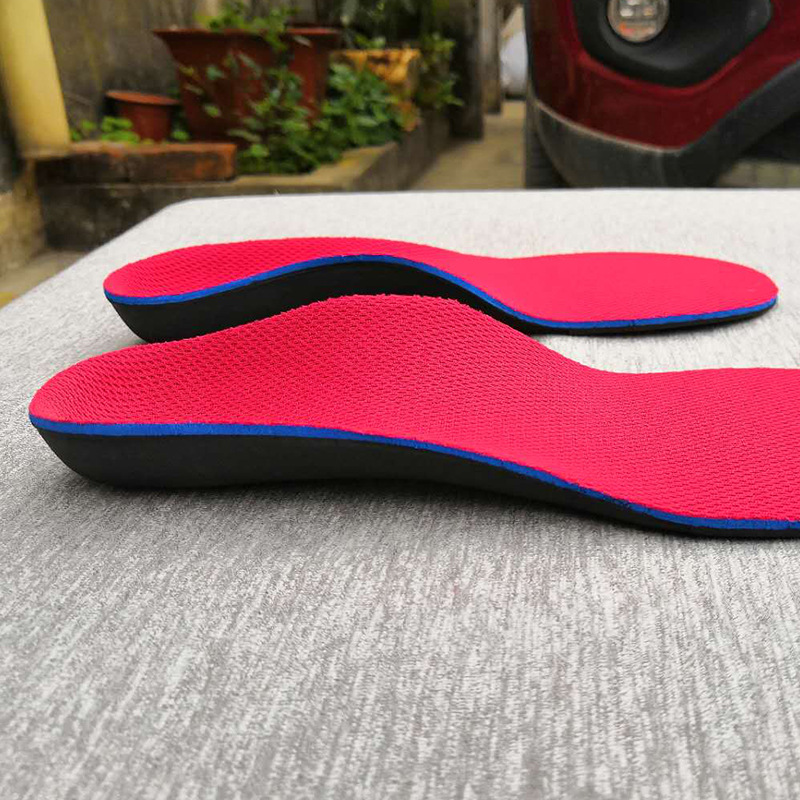 Orthopedic Foot Support Insole