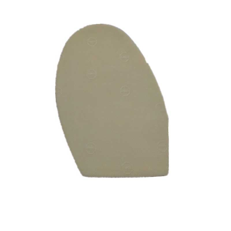 Wear-Resistant and Non-Slip Rubber Sole Stickers