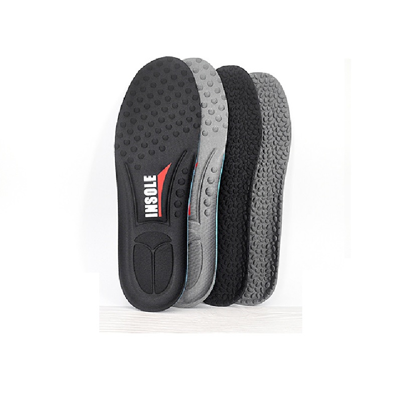Sports Shoes Insole