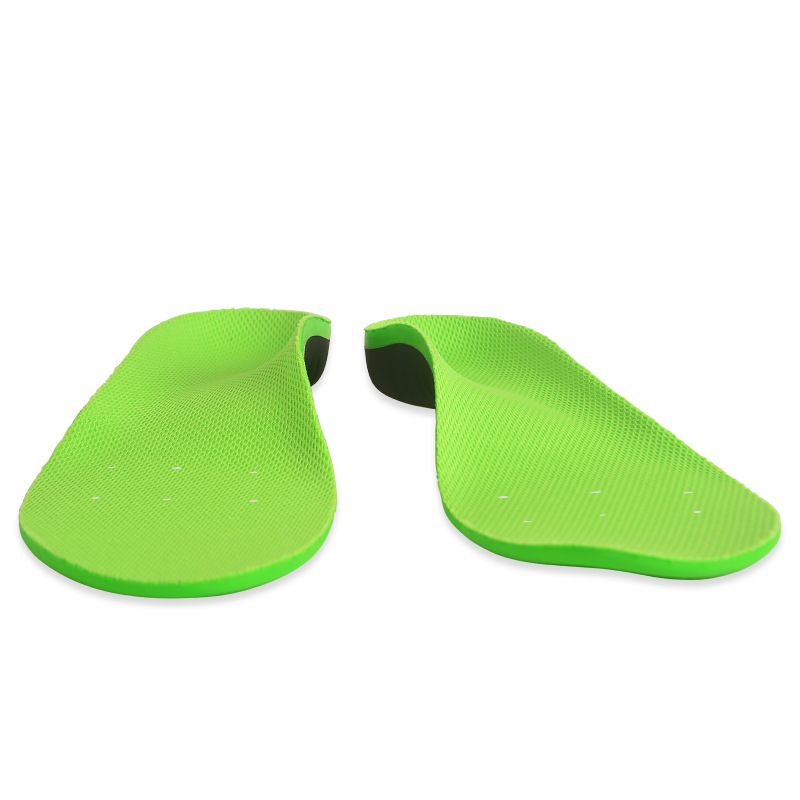 Arch Support Correction Insole