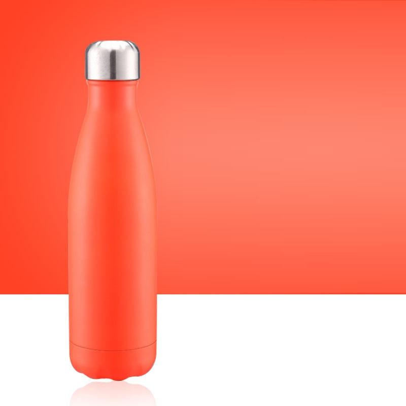 Customized Your Own Travel Thermos
