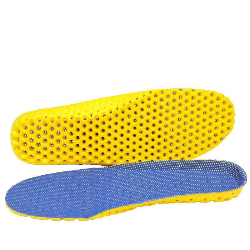 EVA Foam Insole for Comfort