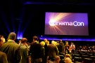 Universal Perfect Pitches 2 at CinemaCon 2015