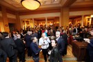 Pre-Reception at CinemaCon 2015