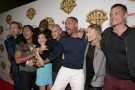 """CinemaCon 2016- Warner Bros. Pictures Invites You to """"The Big Picture"""", an Exclusive Presentation Highlighting the Summer of 2016 and Beyond"""
