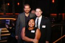Dolby and Paramount Opening Night Gala at CinemaCon 2016