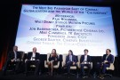 International Day Seminars at CinemaCon 2016