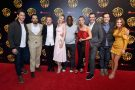 """CinemaCon 2018 – Warner Bros. Pictures Invites You To """"The Big Picture,"""" an Exclusive Presentation Of Our Upcoming Slate"""