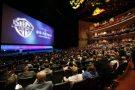 Warner Bros. The Big Picture