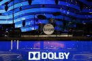 Dolby Opening Night Party