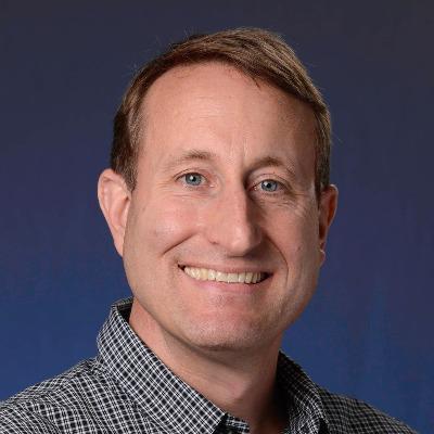 Jeffrey Balesh, PCC