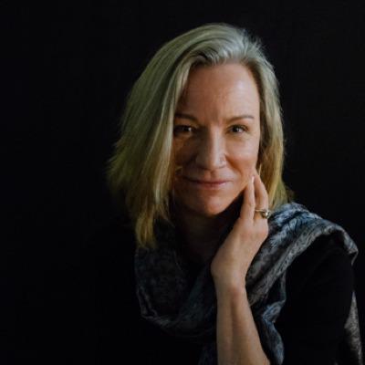 Sue Ellen Sweeney