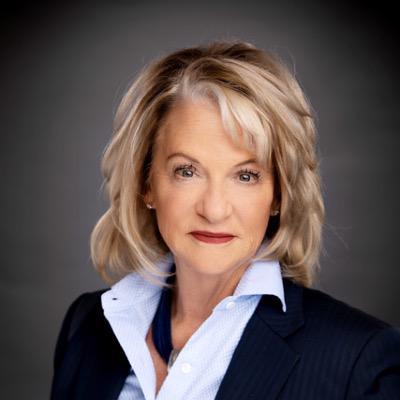 Tina Decker