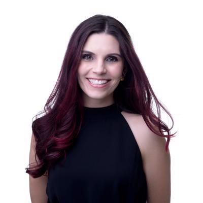 Wendy Van Ryn