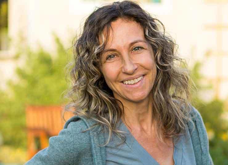 Image for 'Stefanie Pruegel: Homeowner' listing