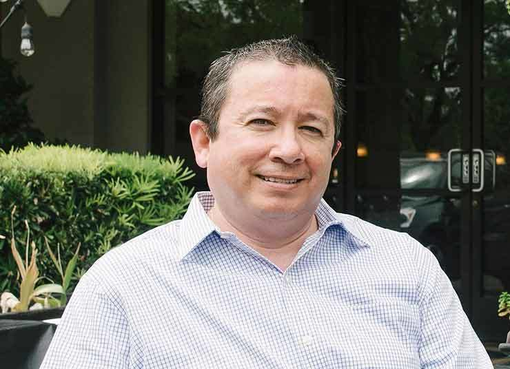 Image for 'FABIAN RODRIGUEZ:BELLA PASTA' listing