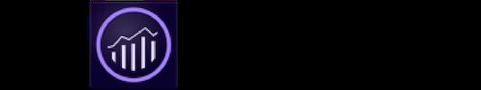 Adobe Analytics (Data Connector)