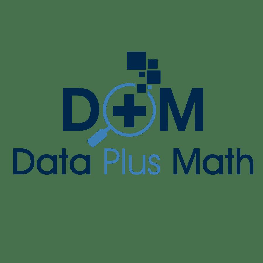 Dataplusmath
