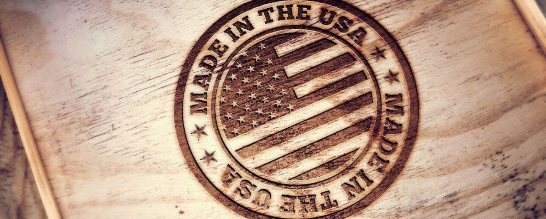 2 Madein USA