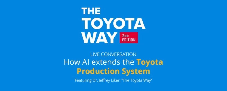 Toyota way blog header 2