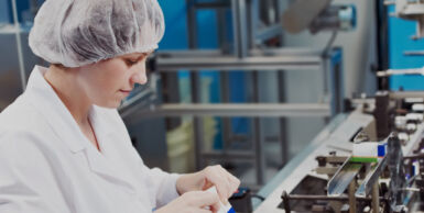 Medical Device Manufacturing