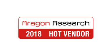 Logos for card arrogon research 2018