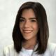 Dalia Peña