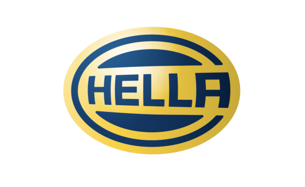 Image inline hella