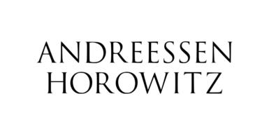 adreesen horowitz