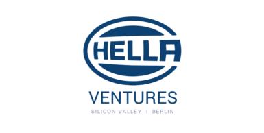 hella ventures