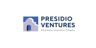presidio ventures