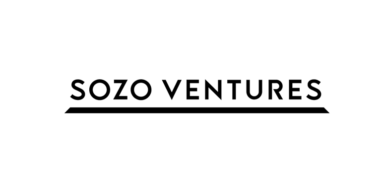 sozo ventures