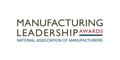 Logos for card manufacturing leadership 2021
