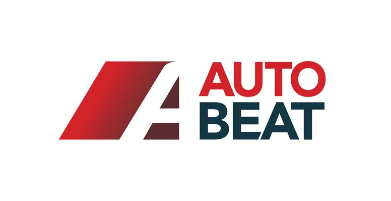 Autobeat logo v2