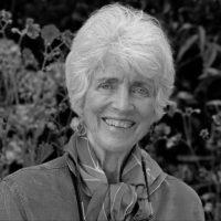 Sue Moon Profile Pic