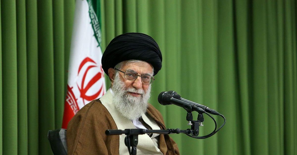 Ataque de Irán a la base aérea estadounidense en Irak: lo que sabemos hasta ahora