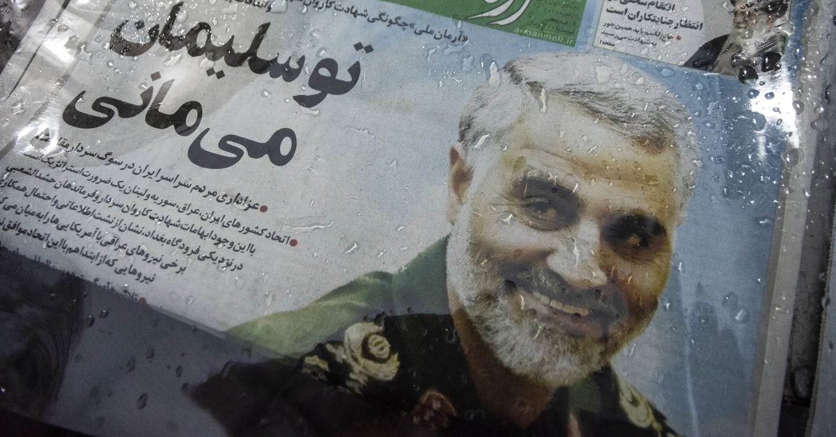 Irán ataca objetivos militares estadounidenses: ¿qué significa esto?