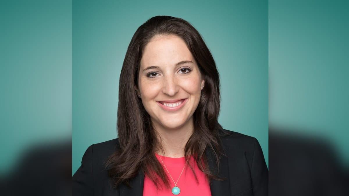 Uber Senior Executive Rachel Holt Departs, Reveals Plans to Co-Found Venture Capital Firm