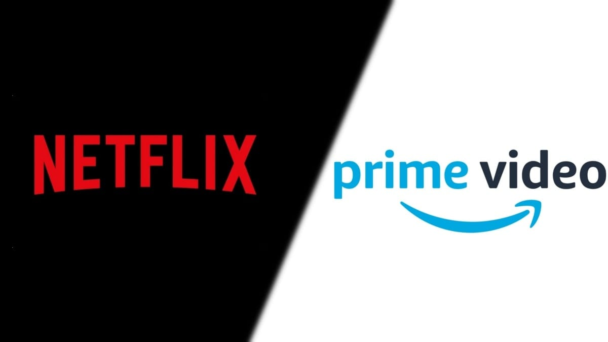 Netflix, Amazon Prime Video Should Invest 25 Percent of Their Revenue in Local Content: France