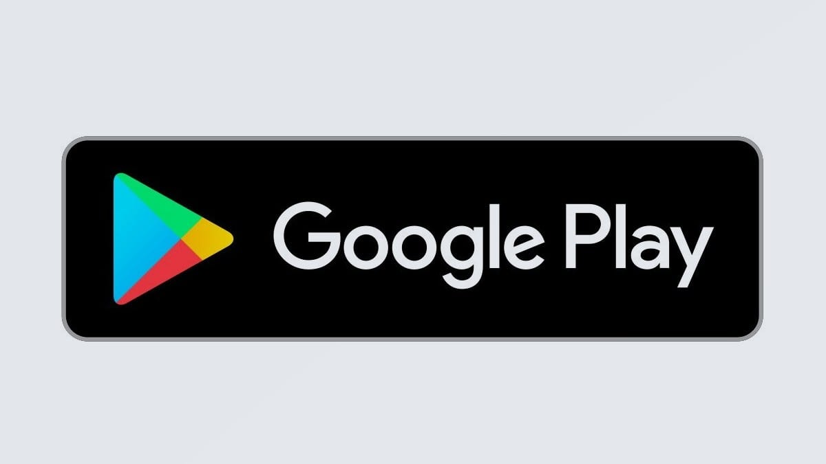 Google Play Stops Showing Notifications for Apps Having Been Updated